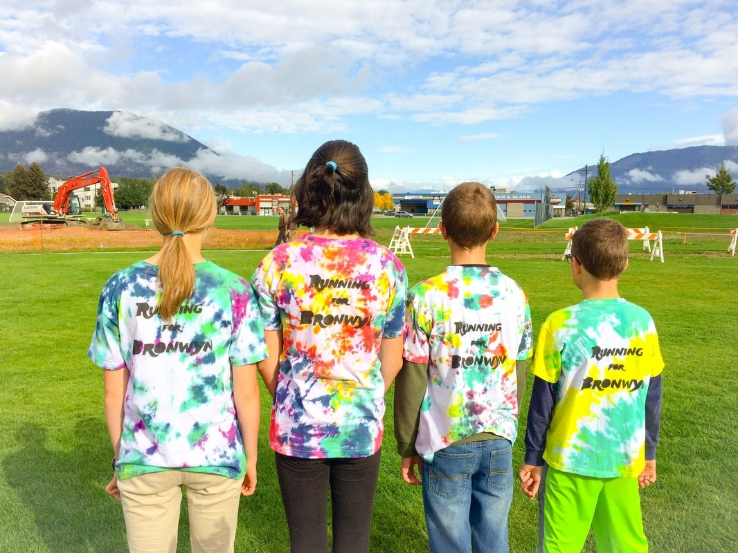 Shuswap adventist school - Welcome the the Shuswap Adventist School